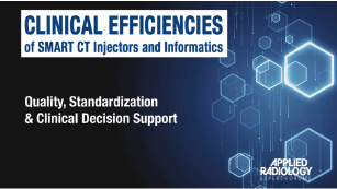 Quality, Standardization, and Clinical Decision Support