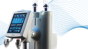 Reliability and Customer Service Key to Injector Uptime and CT Department Workflow
